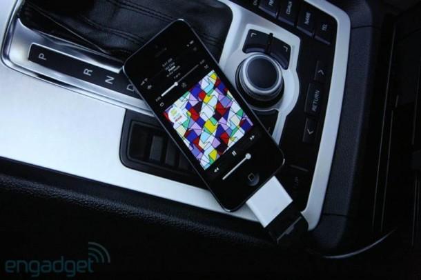 Nouveau iPod Touch 5 - Geekorner - 038