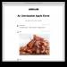 WordPress LiveBlog - Geekorner- 004 thumbnail