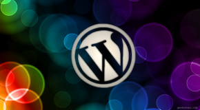 WordPress 3.4.2 : Mise à jour de Maintenance
