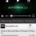 YouTube iPhone Google - Geekorner - 006 thumbnail