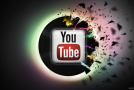 YouTube pour iPhone : Nouvelle Application Google