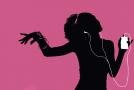 iPhone 5 :  De Nouveaux Écouteurs Apple ? [Vidéo]