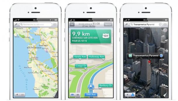 iPhone 5 - Geekorner - 006