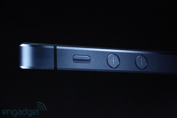 iPhone 5 - Geekorner - 011