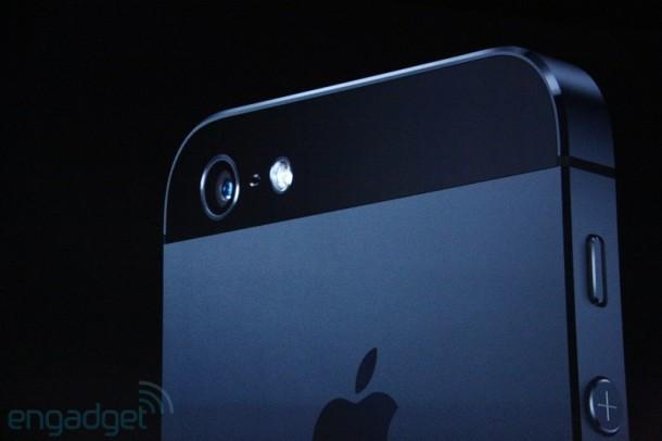iPhone 5 - Geekorner - 012