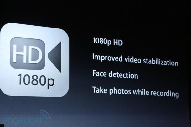 iPhone 5 - Geekorner - 019