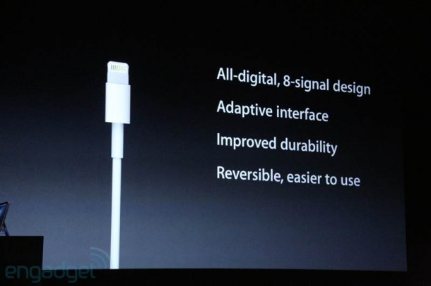 iPhone 5 - Geekorner - 024