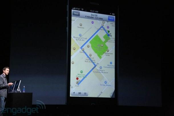 iPhone 5 - Geekorner - 029