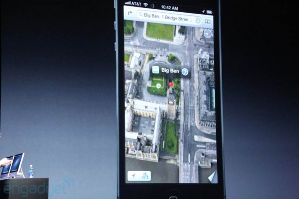 iPhone 5 - Geekorner - 031