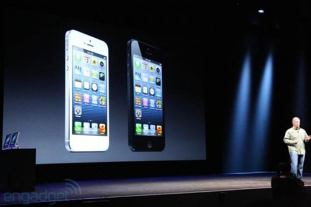 iPhone 5 - Geekorner - 034