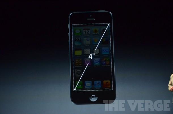 iPhone 5 - Geekorner - 038