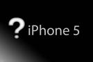 iPhone 5 : Toutes les Rumeurs Résumées en Vidéo