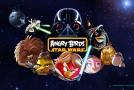 Angry Birds Star Wars : la Saga continue [Vidéo]