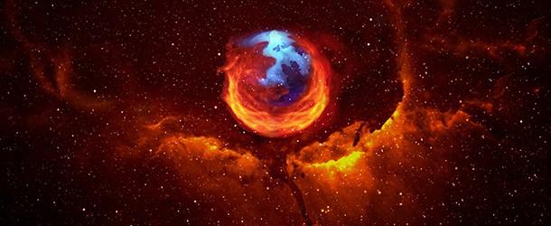 Firefox 16 : Nouveautés et Téléchargement