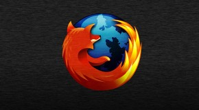 Firefox 16 retir durgence pour faille de scurit