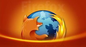 Firefox 16 de Retour : Faille de Scurit Corrige