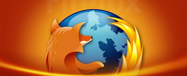 Firefox 16 de Retour : Faille de Sécurité Corrigée