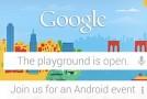 Google : Des Nouveautés pour le 29 octobre [Officiel]