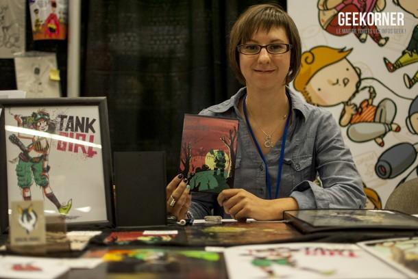 Hiver-Nucléaire-Comiccon-Montréal-2012-Geekorner-052