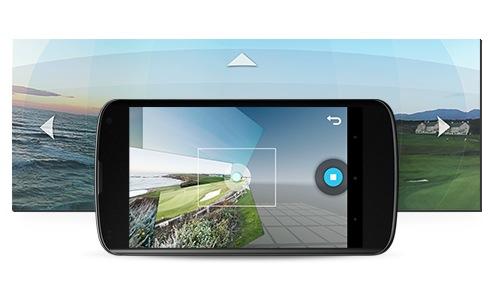 Nexus 4 - 4 - Geekorner