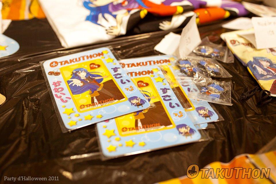 party d u2019halloween japonais  u00e0 montr u00e9al  u2013 otakuthon