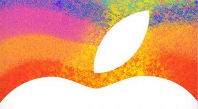 Apple : Des nouveauts pour le 23 octobre [Officiel]