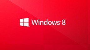 Windows 8 : Acheter en téléchargement ou en DVD ?