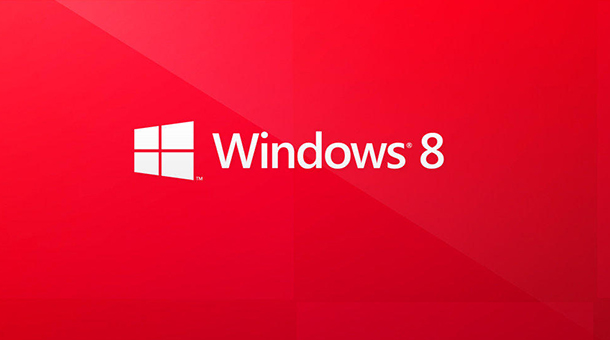 windows 8 acheter en t l chargement ou en dvd. Black Bedroom Furniture Sets. Home Design Ideas