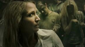 Les Zombies Canadiens ont du Coeur [Vidéo]