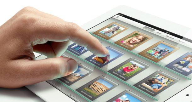 iPad 4 - Geekorner- 015