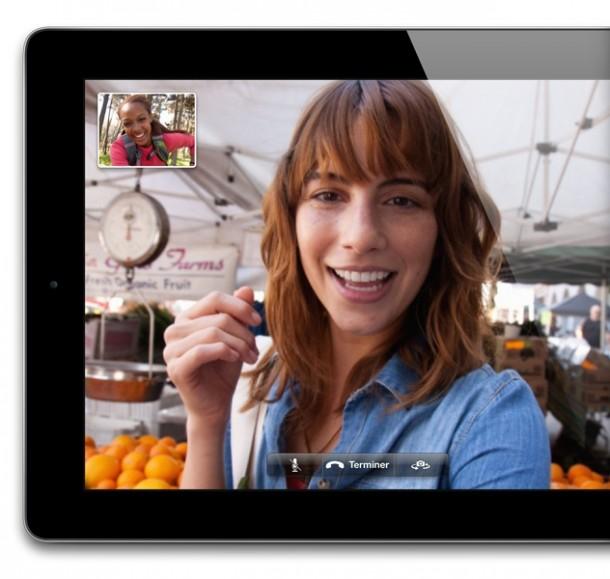 iPad 4 - Geekorner- 018
