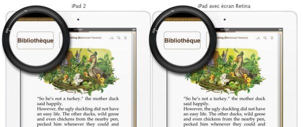 iPad Mini vs iPad 4 - Geekorner - 003