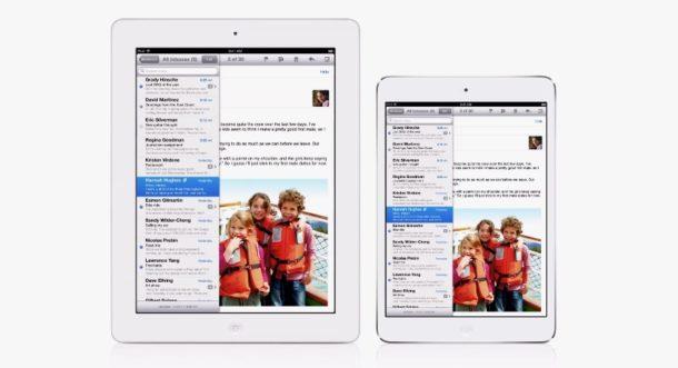 iPad Mini vs iPad 4 - Geekorner - 005