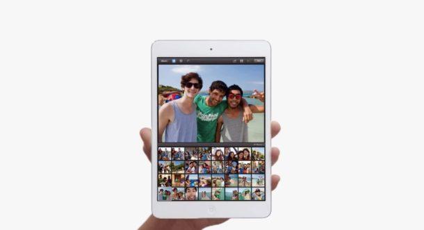 iPad Mini vs iPad 4 - Geekorner - 006