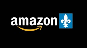 Amazon.ca : Une semaine de Black Friday