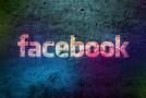 Facebook : Nouvelle fonction Commentaire