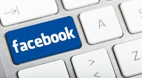 Facebook : Tous les Raccourcis Clavier [Infographie]