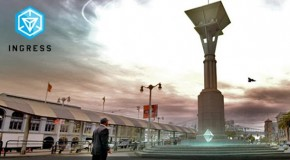 Niantic : Le secret de Google est un jeu planétaire