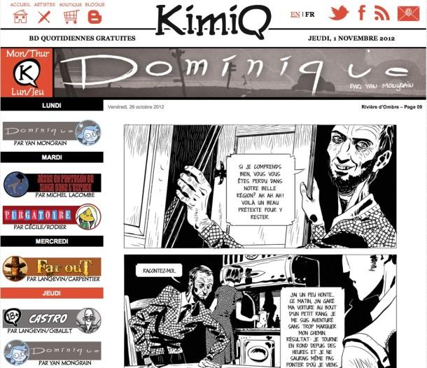 KimiQ - Extraits - Geekorner - 027