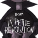 La petite rvolution - Samantha Leriche-Gionet - Geekorner- 010 thumbnail