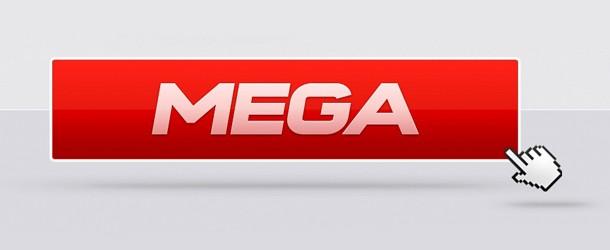 MEGA : MegaUpload est de Retour
