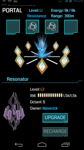 Niantic - Ingress - Google - geekorner- 012