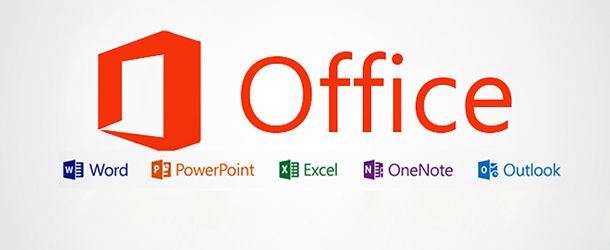 Testez Microsoft Office 2013 en version finale