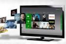 Microsoft : Une XBox TV pour 2013