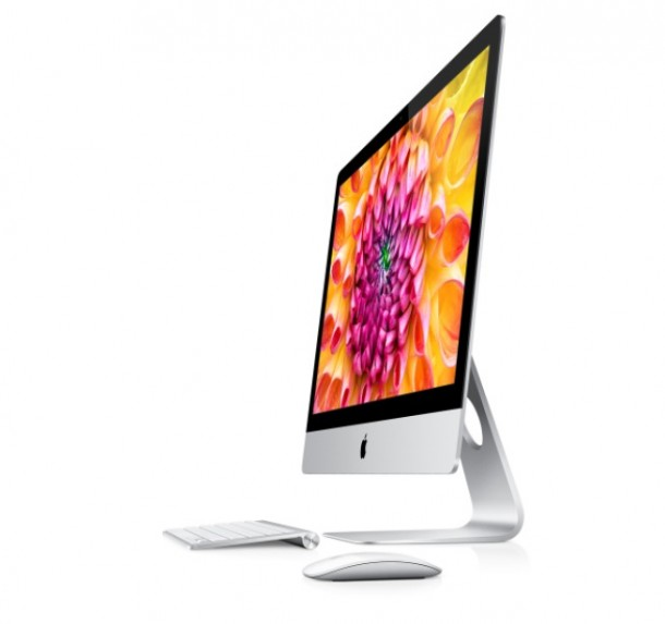 iMac 2012 - Apple - Geekorner- 002