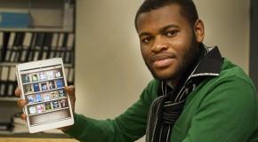 iPad Mini : utile aux étudiants ou gadget ? [Reportage]
