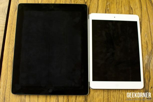 iPad Mini - Reportage- 200