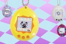 Tamagotchi dbarque sur Android et iPhone