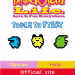 Tamagotchi-Geekorner - 001 thumbnail