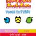 Tamagotchi-Geekorner - 001 thumbnail